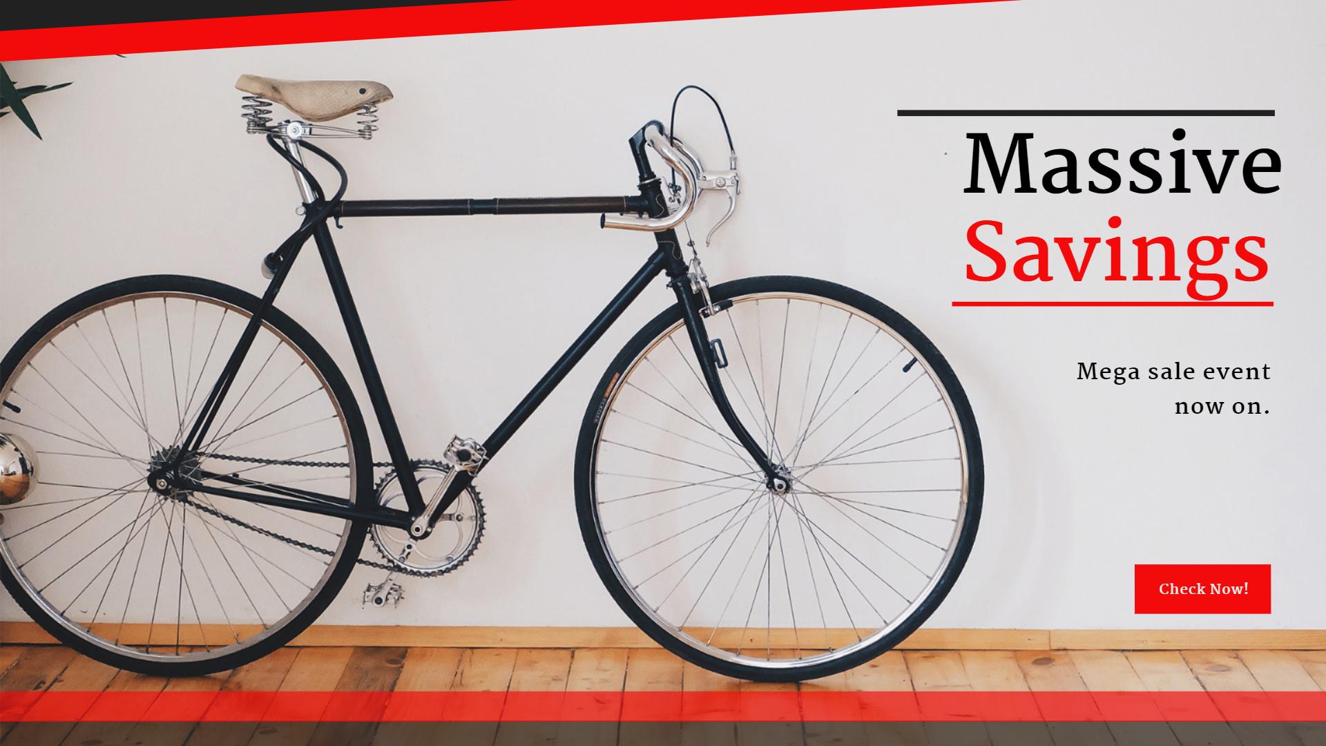 rim brothers-bike store-bike shop-cycling store